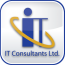 IT Consultants Limited Logo