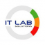 IT Lab Solutions Limited Logo