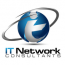 IT Network Consultants, LLC logo
