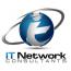 IT Network Consultants, LLC Logo