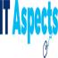IT Aspects Logo