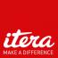 itera logo