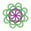 ITIRRA Logotype