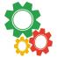 IT Montevideo logo