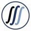 Integrated Talent Strategies Logo