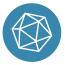 Innventures logo