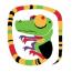 IVERSIA Logo