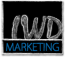 IWD Marketing Logo