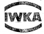 Iwka Logo