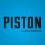 Piston logo