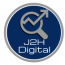 J2H Digital Logo