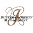 J.Butler Property Management Logo