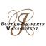 J.Butler Property Management Logo