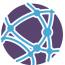 Jab Media Solution Logo
