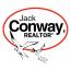 Jack Conway & Company, Inc. Logo