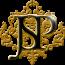 Jade Studio Productions Logo