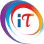 Jadukor IT Logo