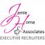 Jamie Homa and Associates logo