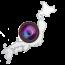 Japan Video Production Logo