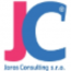 Jaros Consulting Logo
