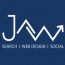 JAW Digital Ltd Logo