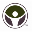 JB Consulting Systems Logo