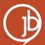 JBDM Limited Logo