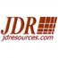 JDResources logo