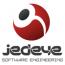 JEDEYE, LDA Logo