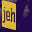 JEH Productions logo