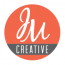 Jennifer Mead Creative Logo
