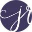 Jen Rowe Design logo