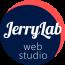 JerryLab Logo