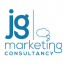 JG SEO and Marketing Consultancy Logo