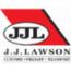 JJL TRANSPORT PTY LTD Logo