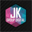 JK Group Digital Logo