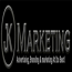 JK Marketing Logo