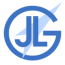 JLG Consulting Logo