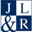 James, Lambert, Riggs and Associates Logo