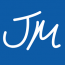 JM Web Designs Logo
