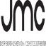 JMC. SP. Z O.O. Logo