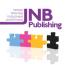 JNB Publishing Logo