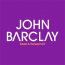 John Barclay Estate and Management Logo