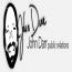 John Darr PR Logo