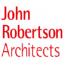 John Robertson Architects Logo