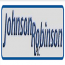 Johnson Robinson, PLC Logo