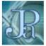Jones, Pounder & Associates, P.C. logo