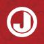 Jordan Advertising logo