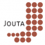 Jouta Performance Group logo