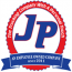 JP Express Logo